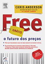 Free – Chris Anderson