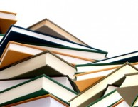 o-BOOKS-620x400