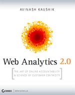 Web Analytics 2.0 – Avinash Kaushik