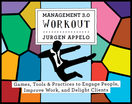 Management 3.0 - Workout
