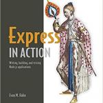 Express in action – Evan M. Hahn