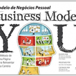 Business Model You – Tim Clark