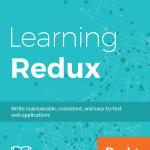Learning Redux – Daniel Bugl