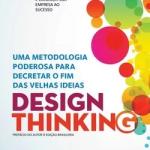 Design Thinking – Tim Brown