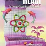 Fullstack React – Anthony Accomazzo, Ari Lerner, Clay Allsopp, David Guttman, Tyler McGinnis e Nate Murray