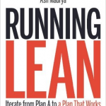 Running Lean – Ash Maurya