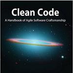Clean Code – Robert C. Martin