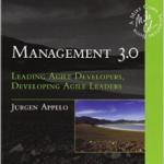 Management 3.0 – Jurgen Appelo