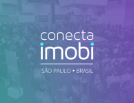 Conecta Imobi 2018