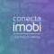 Conecta Imobi 2018 – AI, Big Data, experiência do usuário, startups e incertezas
